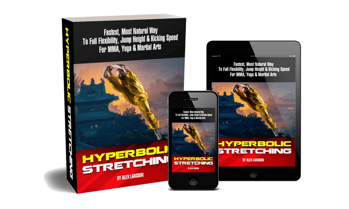 Hyperbolic Stretching Review Plus Buying Guide For 2021-2022