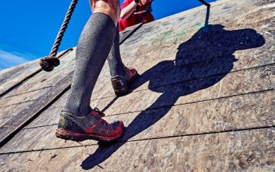 The Most Popular OCR Shoes Review Guide For 2021-2022