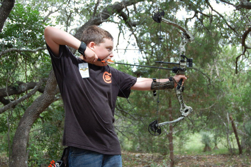 Top Rated Youth Compound Bow Review Guide For 2021-2022