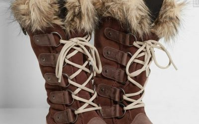 Best Snow Boots For Women Review Guide For 2021-2022