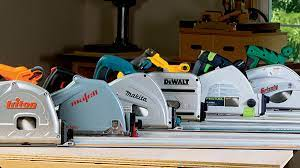 Best Track Saw Review Guide For 2021-2022