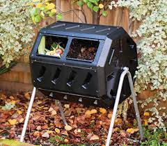 Best Compost Bins For Outdoor Garden And Kitchen Review Guide For 2021-2022