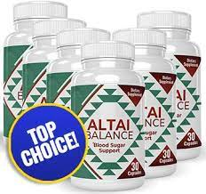 Top Choice Altai Balance Review Guide For 2021-2022