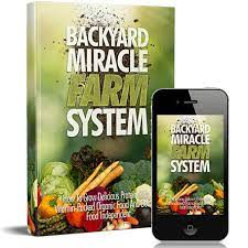 The Most Popular Backyard Miracle Farm Review Plus Buying Guide For 2021-2022