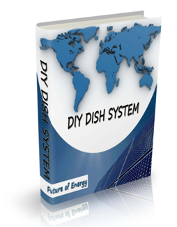 Diy Dish System Review Plus Buying Guide For 2021-2022