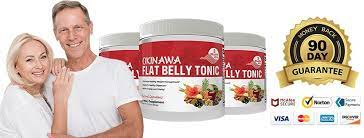 Best Rated Okinawa Flat Belly Tonic Review Plus Buying Guide For 2021-2022