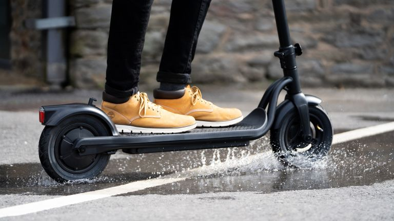 Best Electric Scooter Review Guide For 2021-2022