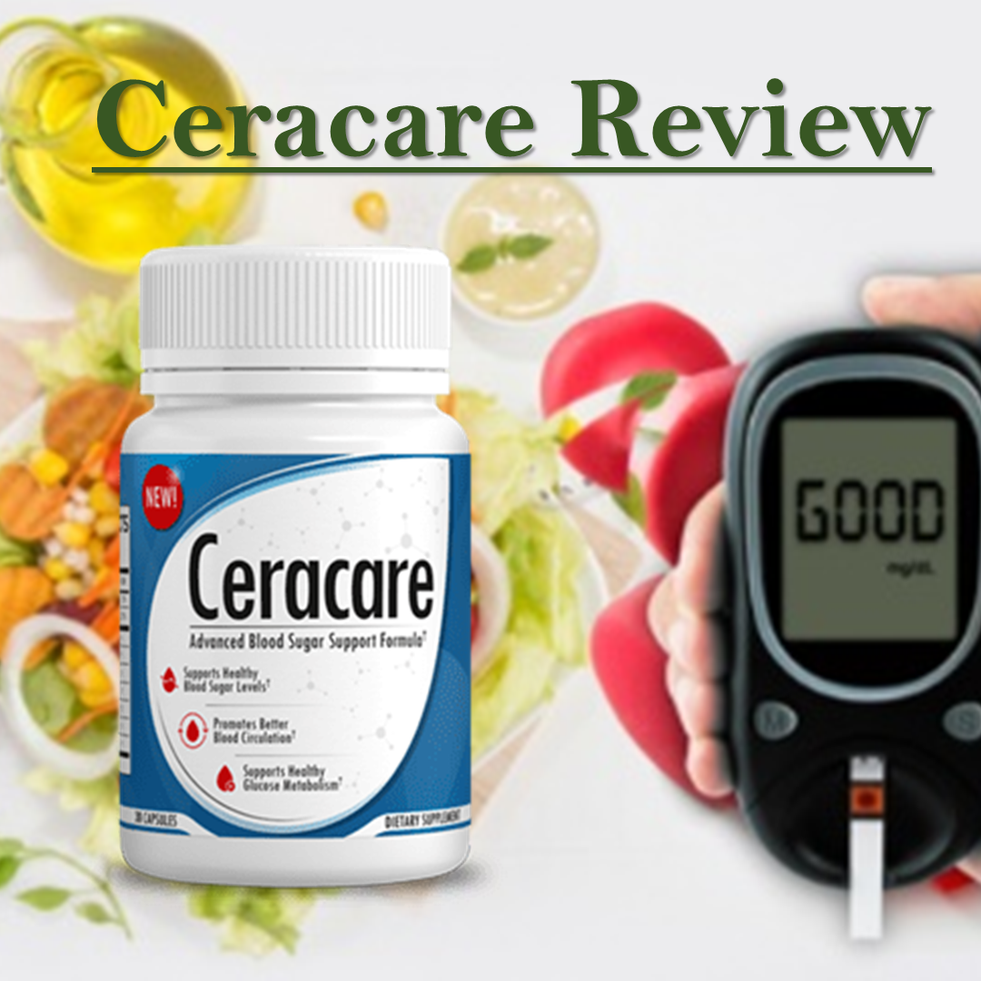 Ceracare Review Plus Buying Guide For 2021-2022