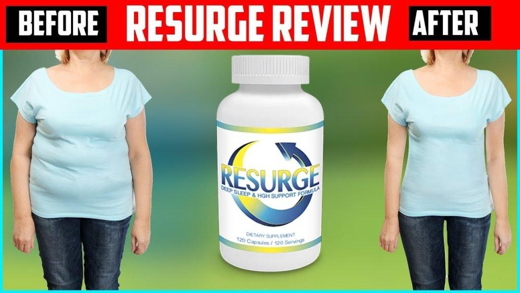 Resurge Review Plus Buying Guide For 2021-2022,  Resurge Review Plus Buying Guide For 2021, Resurge Review Plus Buying Guide For 2022,  Resurge Review Plus Buying Guide,  Resurge Review, Resurge,