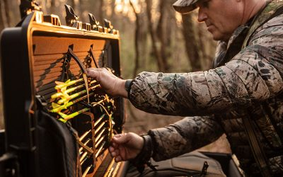 The Most Popular Hard Bow Cases Review Guide For 2021-2022