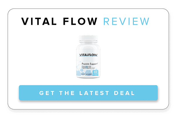 The VitalFlow Program