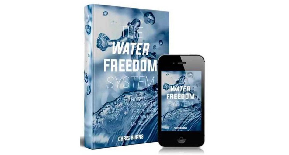 Best Water Freedom System Review Plus Buying Guide For 2021-2022