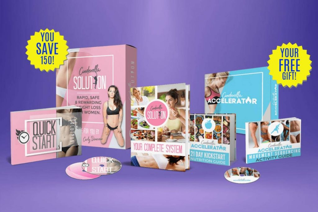 The Best Cinderella Solution Review Guide