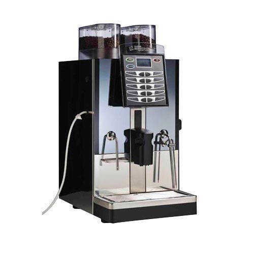 Nuova Simonelli Talento Espresso Machine