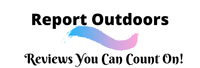 Report Outdoors