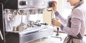 Most Popular Commercial Espresso Machine Review Guide For 2021-2022