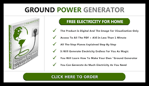 Ground Power Generator System Reviews – Should I Buy It?