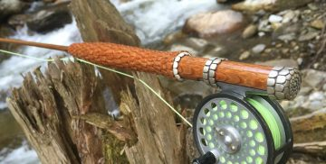 The Most Popular Fly Fishing Rods Review Guide For 2021-2022